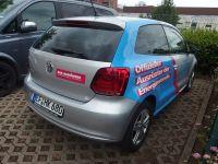 MIRiP_Erasmus_Erfurt_Mechanik105