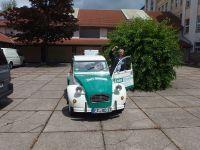 MIRiP_Erasmus_Erfurt_Mechanik47