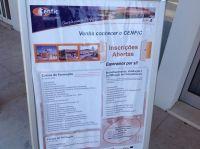 PO_WER_Poznanie_portugalskiego_modelu_nauki_zawodu_w_branzy_stolarskiej17