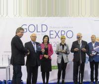 GoldExpo_5