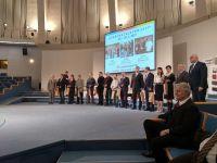 Brnokonkursinstalatorowthumbnail_Malopolska_Izba_Rzemiosla_i_Przedsiebiorczosci_Konkurs_Instalatorow_Brno1_15