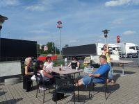 MIRiP_Erasmus_Erfurt_Fryzjer12