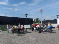 MIRiP_Erasmus_Erfurt_Fryzjer13