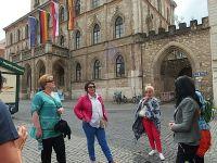 MIRiP_Erasmus_Erfurt_Fryzjer8