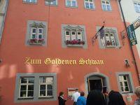 MIRiP_Erasmus_Erfurt_Fryzjer111