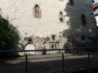 MIRiP_Erasmus_Erfurt_Fryzjer112