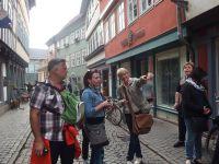 MIRiP_Erasmus_Erfurt_Fryzjer17