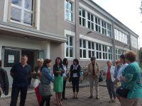 MIRiP_Erasmus_Erfurt_Fryzjer11