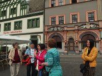 MIRiP_Erasmus_Erfurt_Fryzjer10