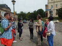 MIRiP_Erasmus_Erfurt_Fryzjer7
