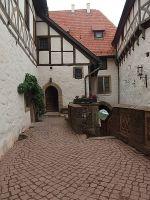 MIRiP_Erasmus_Erfurt_Fryzjer9