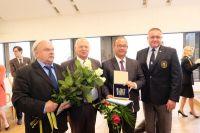 Medalsw.Krzysztofadla_ArtimuDSCF2779_26