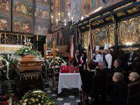 Pogrzeb_Mieczyslawa_Banasia_DSCF7351_5