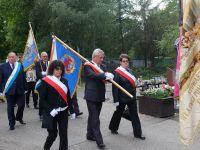 Pogrzeb_Mieczyslawa_Banasia_DSCF7351_52