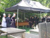 Pogrzeb_Mieczyslawa_Banasia_DSCF7351_61