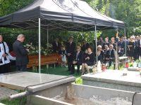 Pogrzeb_Mieczyslawa_Banasia_DSCF7351_62
