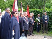 Pogrzeb_Mieczyslawa_Banasia_DSCF7351_63